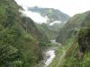Intag, Imbabura Province, Ecuador.