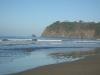 san-miguel-beach