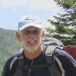 Profesor del Curso Educación Ambiental y Interpretación